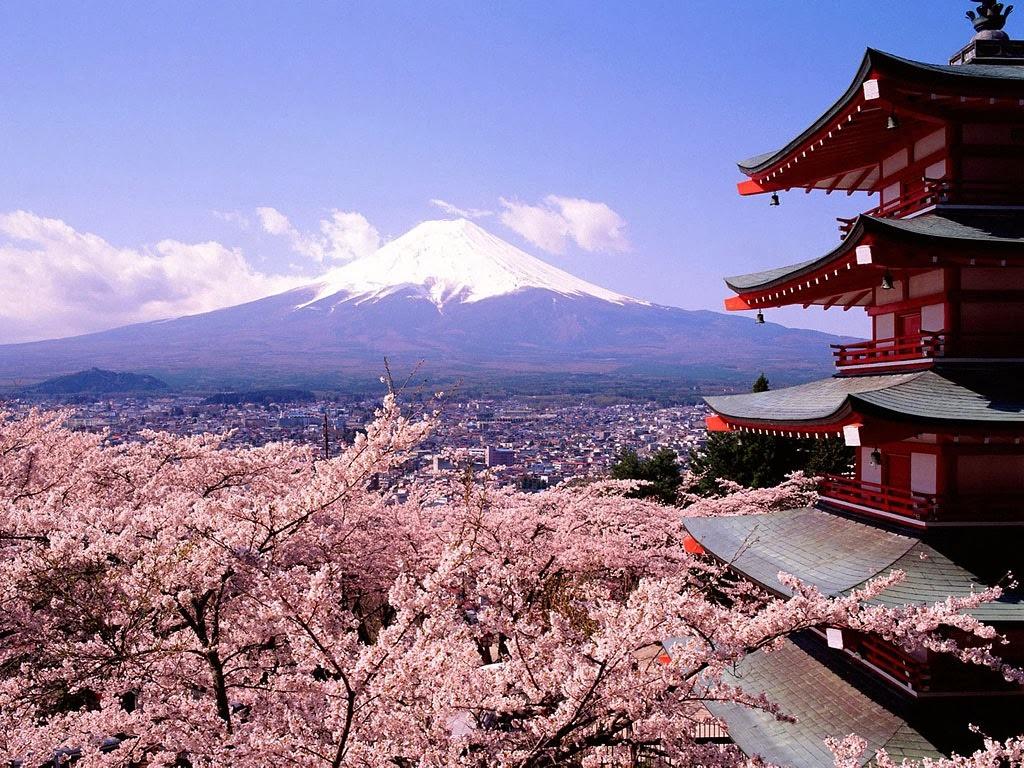 JAPAN_20130126140743.jpg