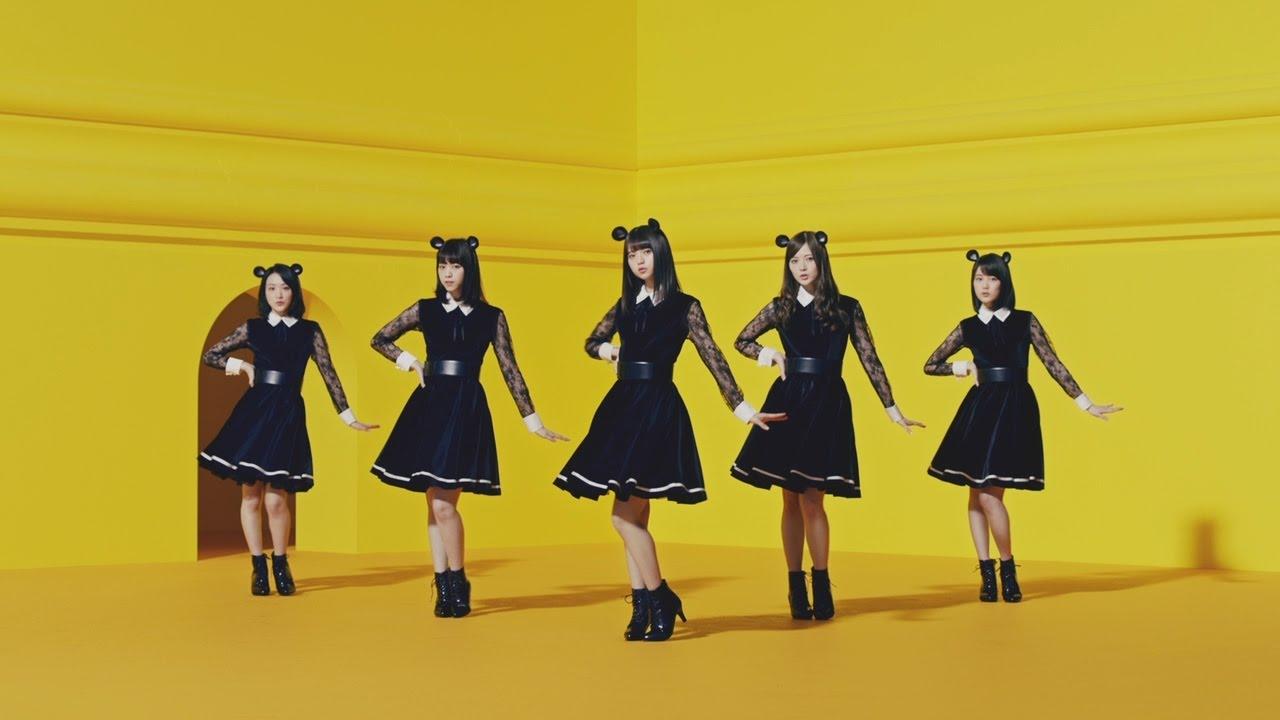 Nogizakaaxresdefault-2.jpg