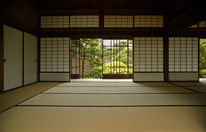 Takamatsu-Castle-Building-Interior-M3488.jpg
