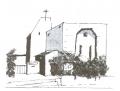 家のキリスト教会     (尼崎竹谷教会牧師 西川專一)
