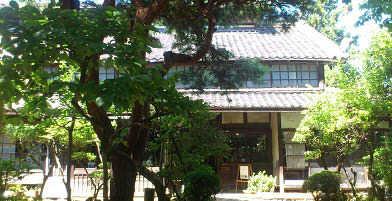高沢記念館3 (28)