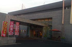 お風呂カフェ ビバーク (6)