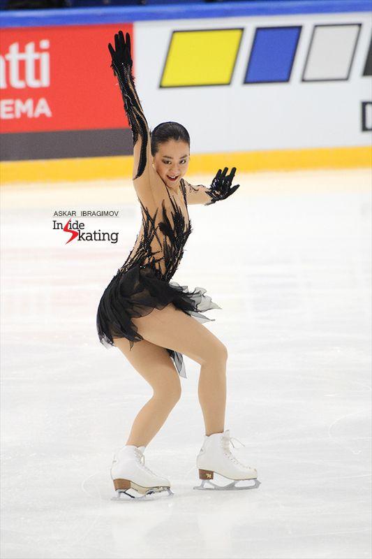 FigureSkatingTripleAxelMaoAsada201617bestprogram04.jpg