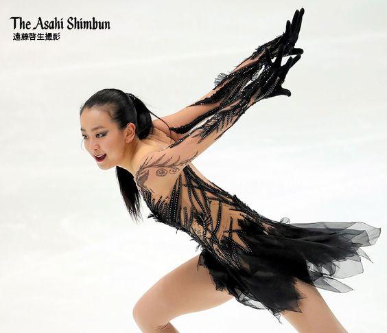 FigureSkatingTripleAxelMaoAsada201617bestprogram08.jpg