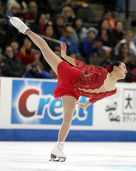 FigureSkatingTripleAxelMaoAsada201617bestprogram13.jpg