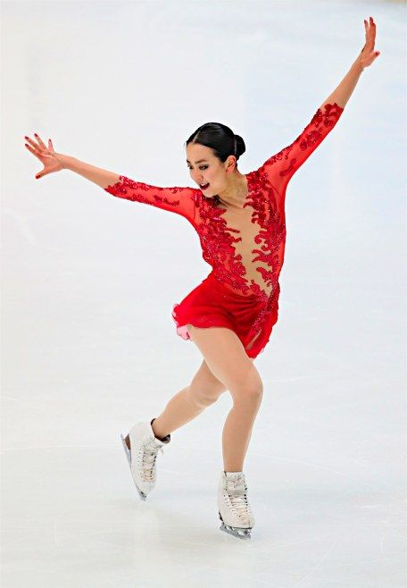 FigureSkatingTripleAxelMaoAsada201617bestprogram15.jpg