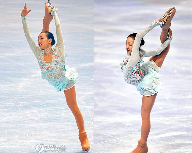 Mao-Asada-Masquerade-2009-light-blue-green-dress-costume-Figure-Skating21.jpg