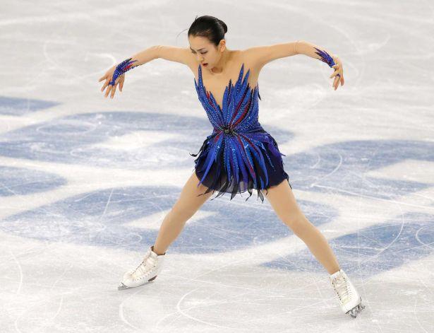 Mao-Asada-Triple-Axel-Figure-skating-Sochi-Olympics-Season-2013-2014-110.jpg