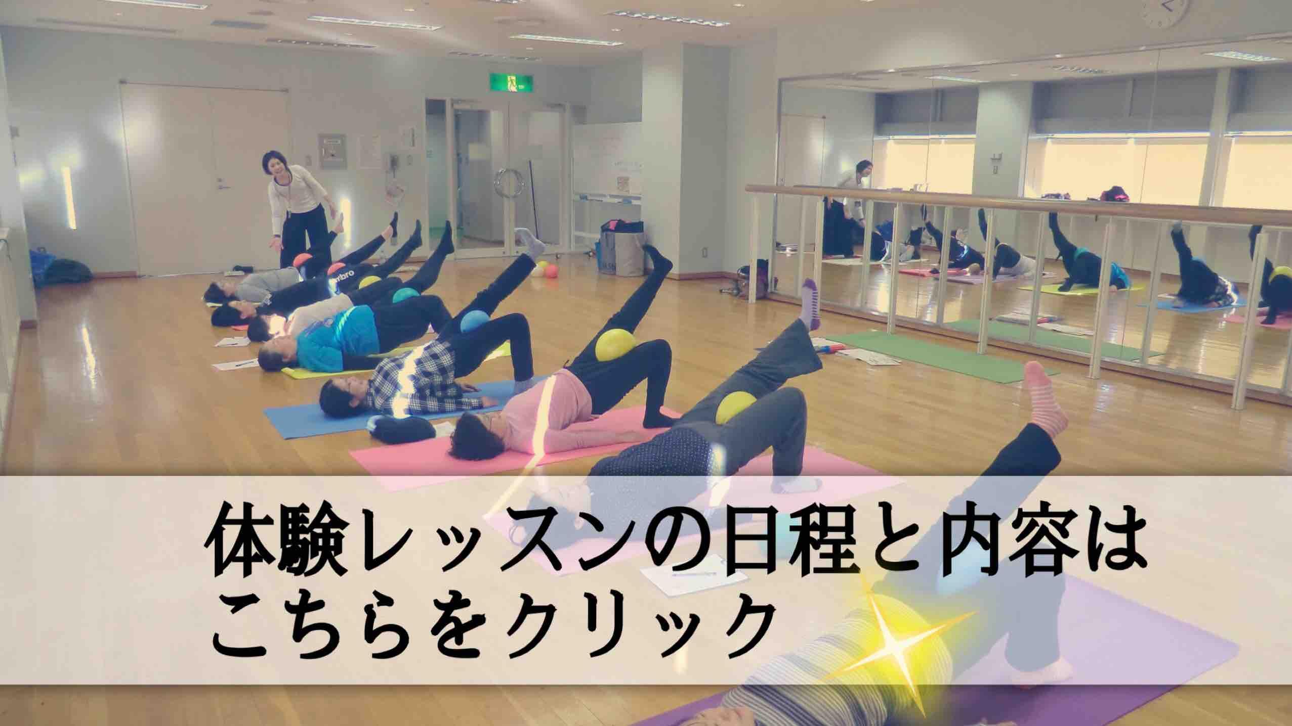 fc2blog_20170412181446537.jpg
