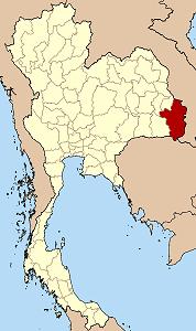 Thailand_Ubon_Ratchathani.png