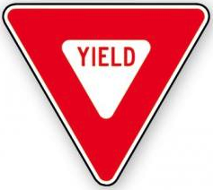 Yield.png
