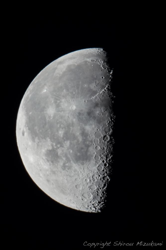 moon20170320.jpg