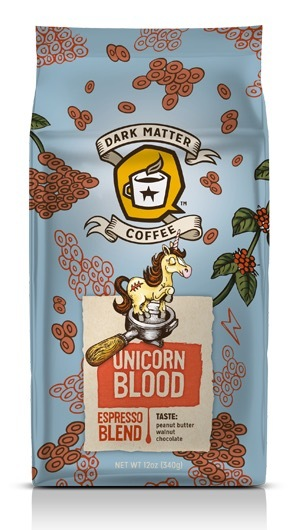 Unicorn_Blood_37350f49-9656-407d-aa30-86c056c5cbdc.jpg
