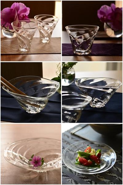 glass400.jpg