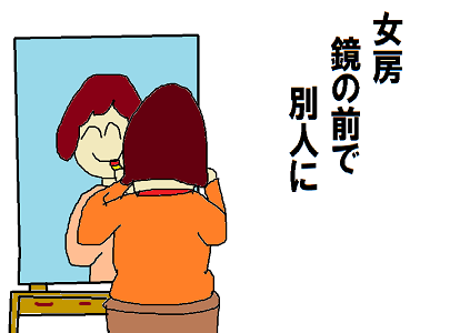 20170317203631f64.png