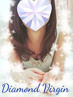 diamond-virgin1.jpg