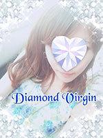diamond-virgin3.jpg