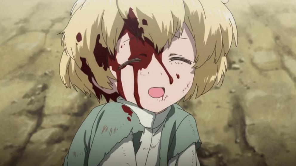 anime_1002_20170420221808d89.jpg