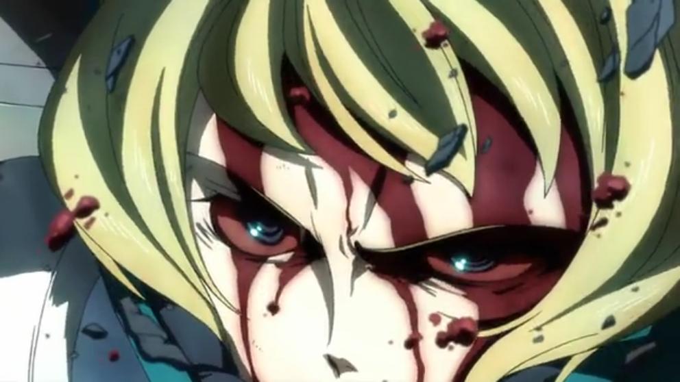 anime_10064.jpg