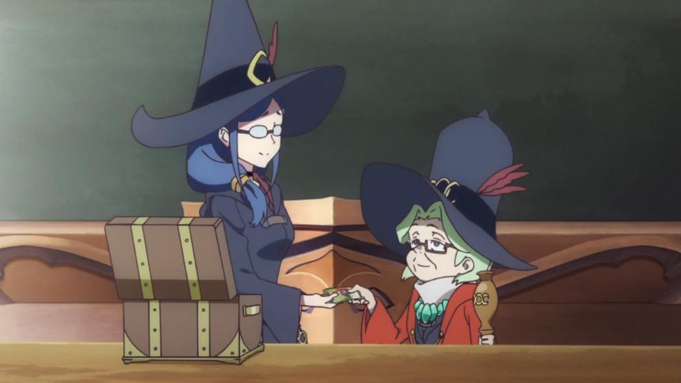 anime_10083.jpg