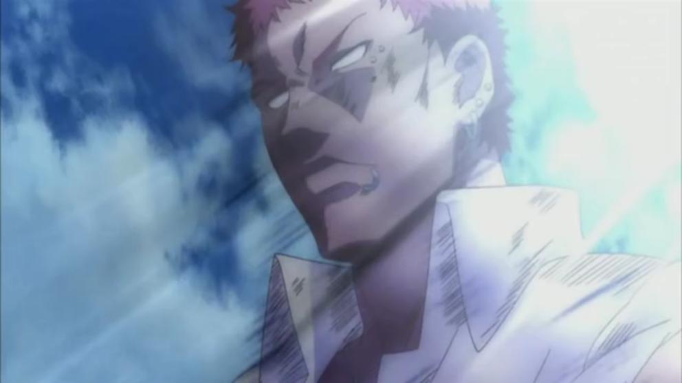anime_1133_20170426210236e5a.jpg
