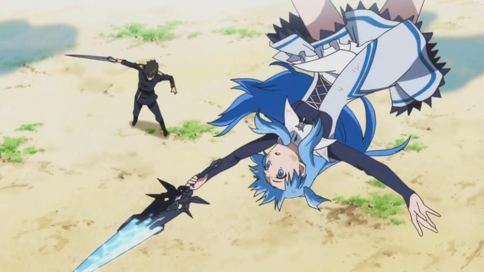 anime_1145_20170427213922e88.jpg