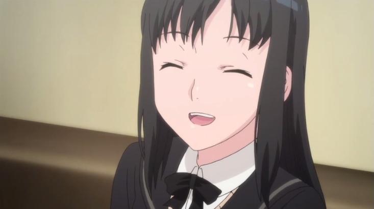 anime_154_2017031100063361b.jpg