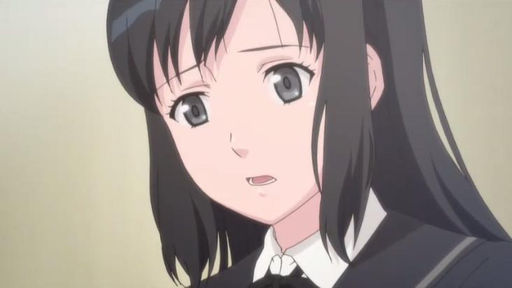 anime_155_20170311000201883.jpg