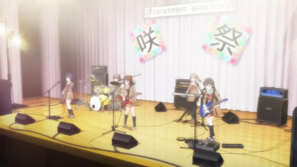 anime_189_20170312003414645.jpg