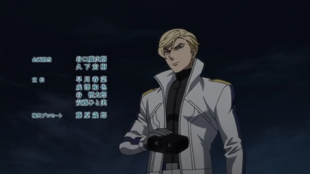 anime_204_201703121939013c3.jpg
