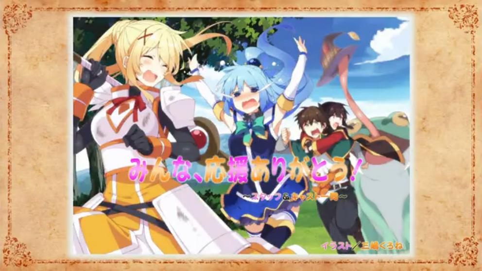 anime_277_2017031621265939e.jpg