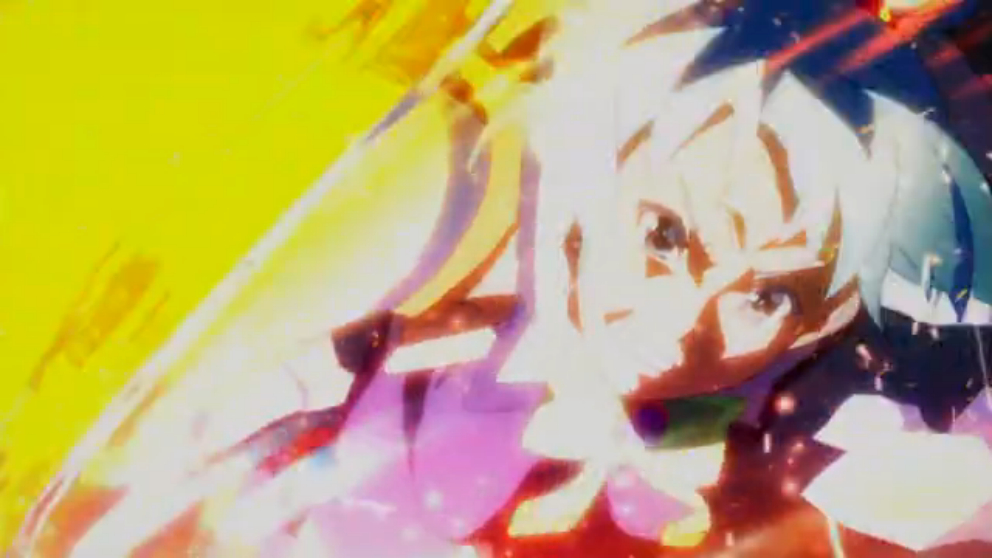 anime_285_20170316212459ab9.jpg
