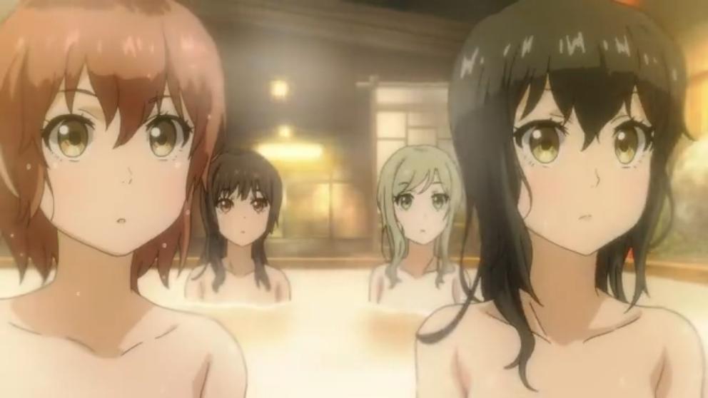 anime_345_2017031819295701e.jpg