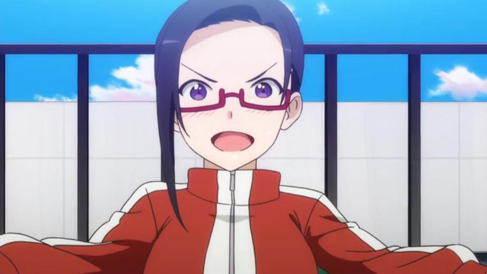 anime_363_20170319173130bc6.jpg