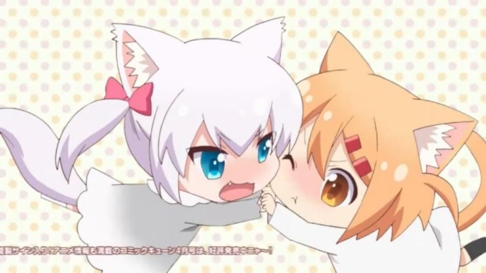 anime_386_2017032001004778e.jpg