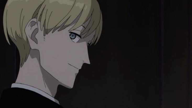 anime_438_20170322194427609.jpg
