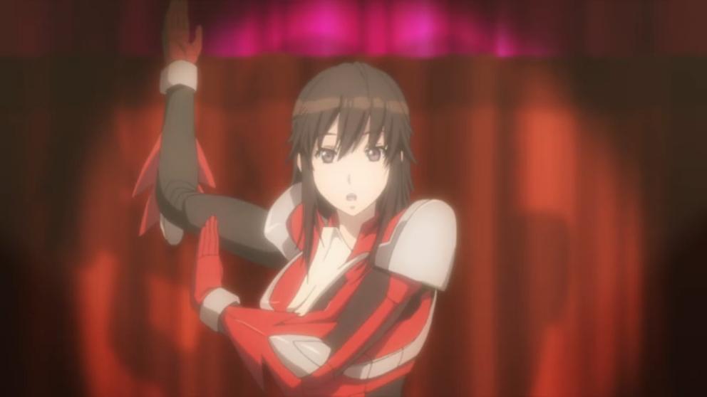 anime_445_20170326155054b32.jpg