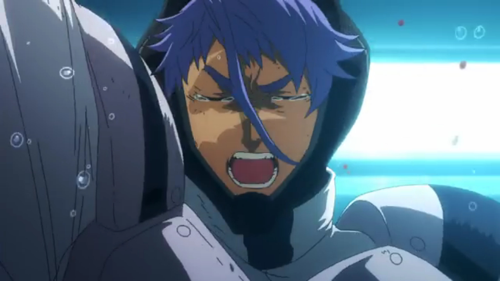anime_510.jpg