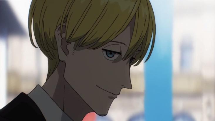 anime_579_20170329200500197.jpg