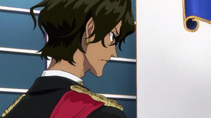 anime_588.jpg