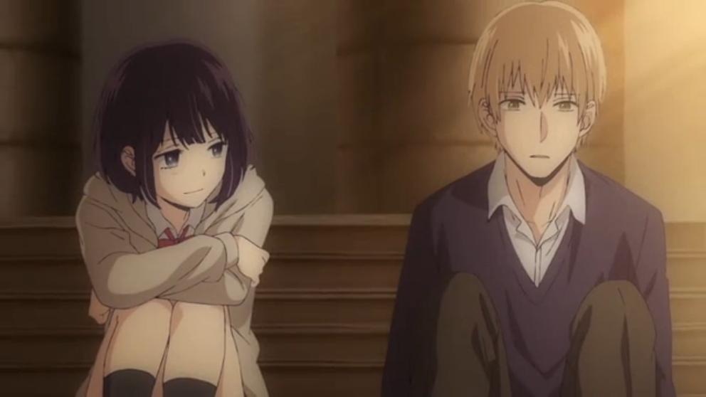 anime_598.jpg