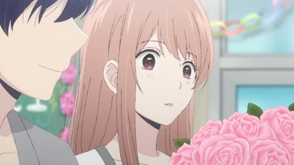 anime_613_20170331222623db0.jpg
