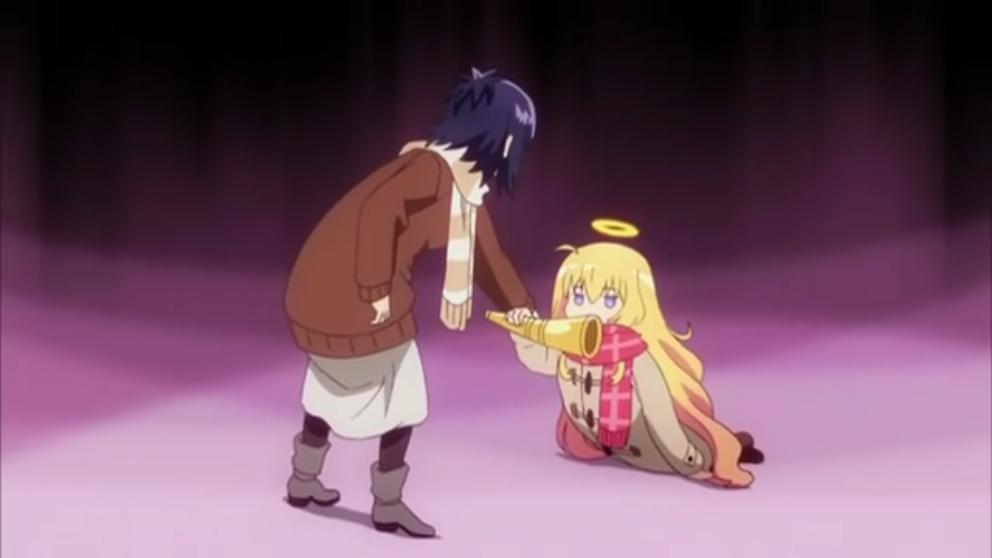 anime_61_20170307212657dc2.jpg