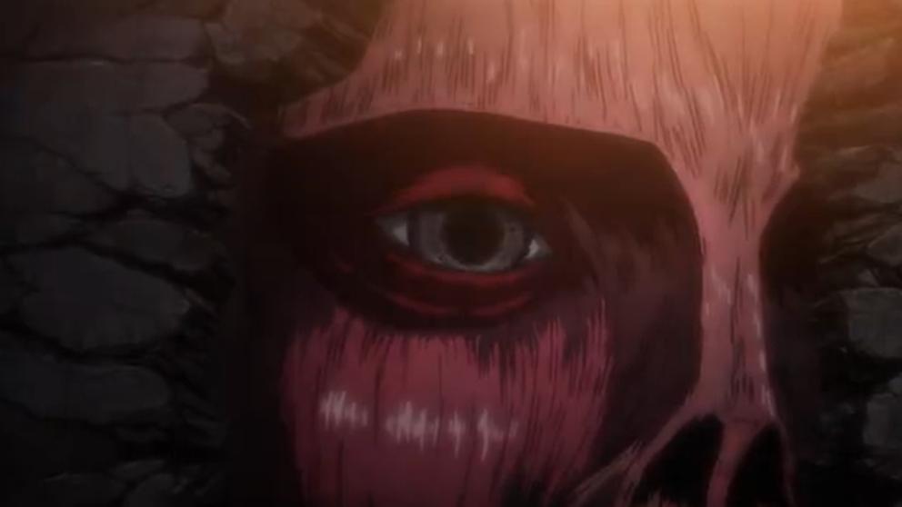 anime_635_20170402023050d41.jpg