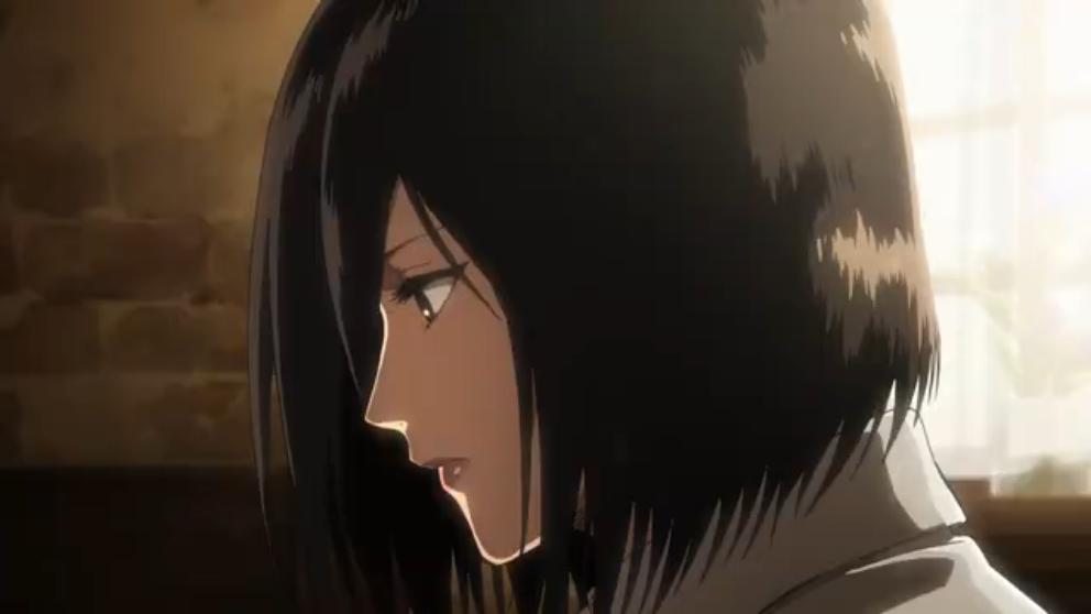 anime_637_201704020219078c9.jpg