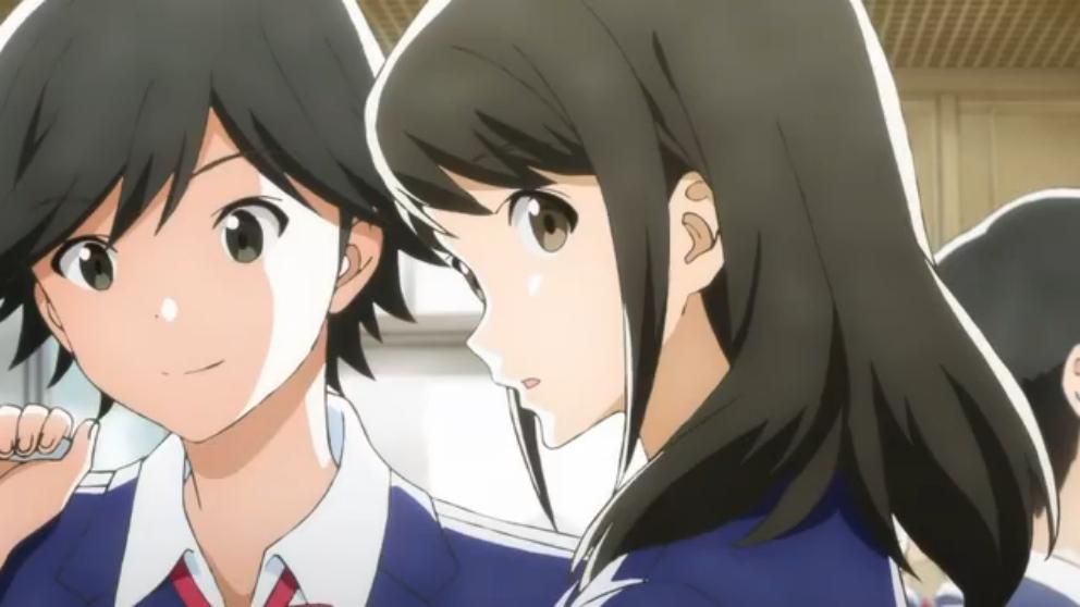 anime_728.jpg
