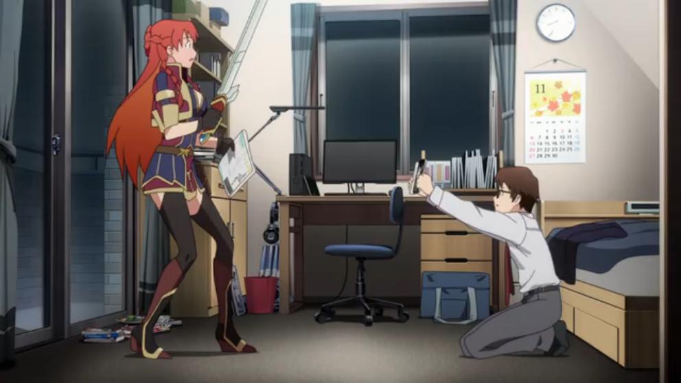 anime_816_201704092128410b8.jpg