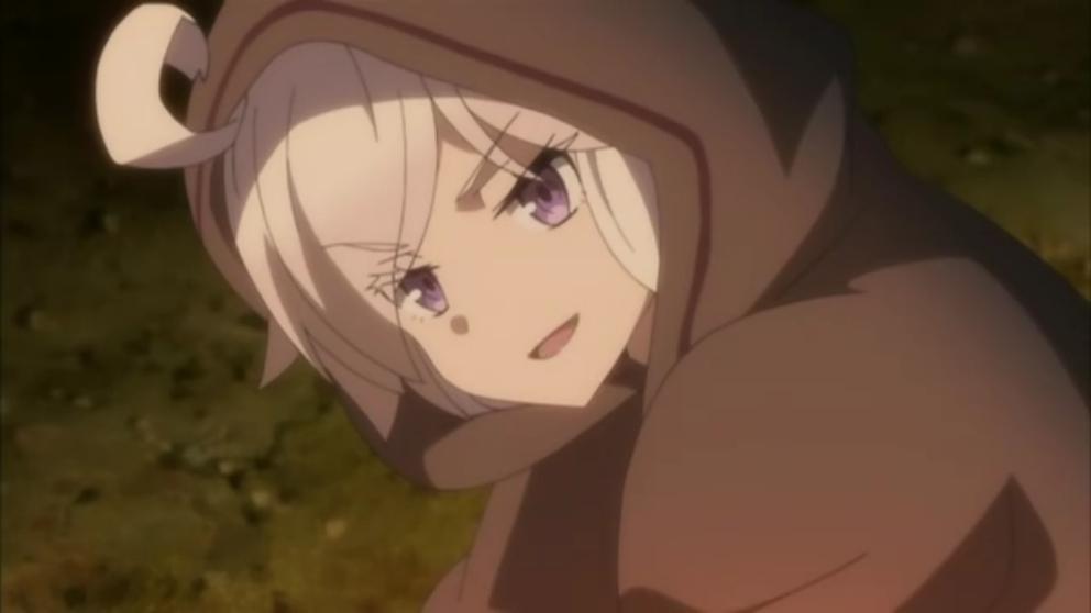 anime_848.jpg