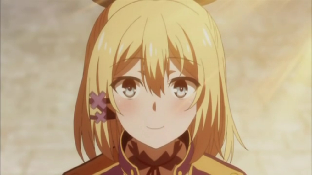 anime_857.jpg