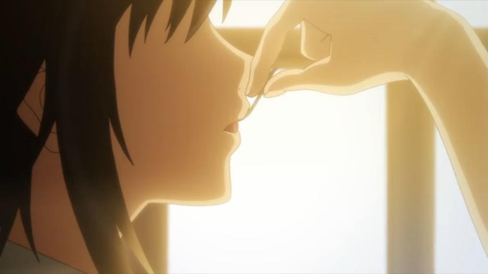 anime_9361.jpg